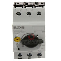 1PCS nouveau Eaton Moeller PKZM 0-2.5