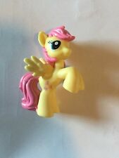 "My Little Pony Blind Bag Wave 1 ""FLUTTERSHY"" Friendship is Magic"
