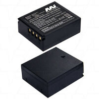 Leica DCB-BP-DC8-BP1 Digital Camera Battery Suitable for Leica X1