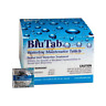 BLUTAB 750ML TABLETS 50/BX - PROEDGE BT50 WATERLINE MAINTENANCE TABLETS