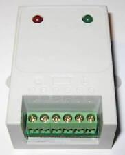 Solar Regulator  - 3 Amp - 12 Volt -  Solar Controller - 12V - 3A