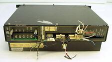 Kollmorgen Industrial Drive BDS4  BDS4A-203J-0001-406B2 Servo Drive