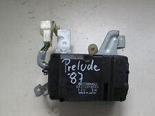Stellmotor Heizung Lüftung  Honda Prelude III 2.0i EX 16V Bj.87-92 063700-2040