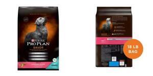 Purina Pro Plan Savor Shredded Blend Lamb And Rice Formula Adult Dry Dog Food