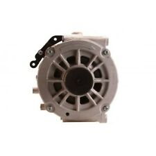 190a Alternador Mercedes C200+C220+C270 Cdi Bj.2000-2007 Original