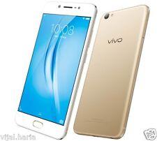 Vivo V5s   64 GB   4 GB   VoLTE   Dual Sim   FingerPrint   20 MP   Crown Gold