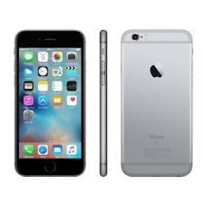Apple iPhone 6s - 64 Go - Gris Sidéral (Désimlocké)