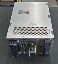 Kepco TDK Switching Power Supply 24 Volts at 65 Amps RCM24-65K