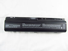 New 6 cell Laptop Battery for HP Pavillion dv2000 v3000 440772-001 DV6000 DV6700