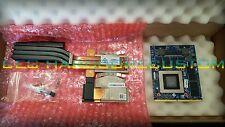 NVIDIA GeForce GTX 870m 3gb GDDR 5 MXM 3.0b Alienware m17x r3 r4 + Heatsink 100w