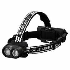 LED LENSER H19R 4000 Lumens LED Headlamp