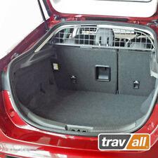 Griglia per cani griglia bagagli Tube per Ford Mondeo Hatchback 2001-2007