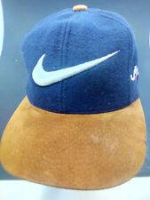 5efdba76b1b884 Nike Baseball Cap Solid Hats for Men for sale | eBay