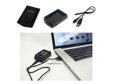 USB Cargador para Naranja SPV M600