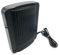 ARRIS DG1670A DOCSIS 3.0 WiFi Modem Router-Dual Band 16X4 (Warranty!)