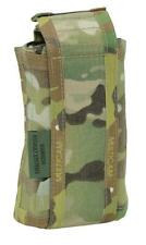 Warrior Assault Systems Slimline Foldable Dump Pouch