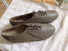 Softspots All Day Comfort Walking Shoes Womens Size 11N