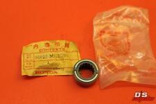 NOS HONDA 1966 XR650L NEEDLE BEARING PART# 91022-MG2-790