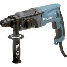 Makita Bohrhammer HR2470 SDS-PLUS 24mm, im Koffer