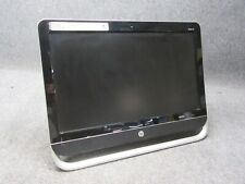HP Pavilion 23 All In One PC 23