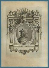 Andrea da Fiesole Firenze Marsilio Ficino Victoria and Albert Museum Vasari 1790
