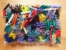 K'Nex Toys 170 pc - Used