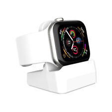 Smart iWatch Stand Holder For Mode Series 4/3/2/1/ 44mm/42mm/40mm/38mm