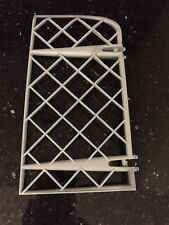 Fisher & Paykel Dish Drawer Dishwasher 603 Right Rear Cup Rack SHIPS FREE 526377