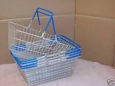 Wire Shopping Baskets Wholesale | Shopping Basket Ebay