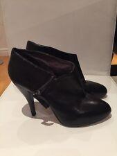 Ladies Nine West Boots Size 8