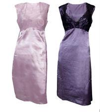 Patternless Chemises BHS Nightwear for Women