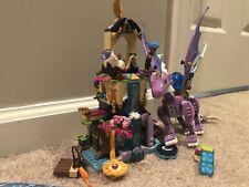 Lego Elves 41178 Dragon Sanctuary
