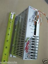 Melec AD-5410 Stepper Driver Stepping Motor 5 Phase Precision Selectable Setting