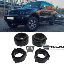 Complete Lift kit 60mm for Mitsubishi PAJERO 3, MONTERO 3 1999-2006