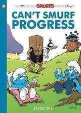 SMURFS 23 - PEYO - NEW BOOK