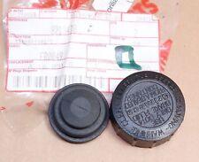Aprilia AP8213478OIL FILLER CAP