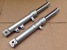 Honda Lead NHX110 NHX 110 Front Fork Shock Absorber Set 2008 - 2012