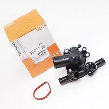 Behr Thermostat Dichtung Kennfeldthermostat Nissan Renault 1.5 2.0 dCi  TI24889
