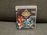 THE EYE OF JUDGMENT for Playstation 3 PS3 Complete *****FREE SHIPPING*****