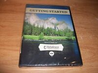 Welcome To Melaleuca The Wellness Company Audio Presentation (CDs 2011) NEW