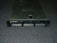 Dell Poweredge 2950 III 2x Xeon E5420 2.5ghz Quad Core / 32gb / Raid / 2x PSU