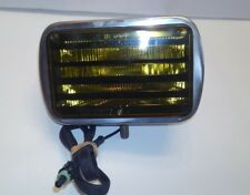 Grote Per-Lux 600 Series Fog Light Volvo 86201-0089 3967732 - Free Shipping