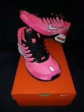 WMNS Nike Air Max Torch 4 343851 610 Womens Sz 10