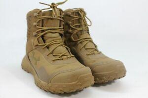 Under Armour Valsetz RTS 1.5 Men's Coyote Brown Boots (ZAP7369)