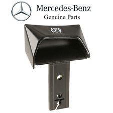 Mercedes R129 300SL SL600 Parking Brake Handle Pull Handle Genuine 1294200095