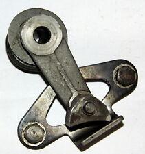 Norton orig. gearchangeparts 06-4049 04-0110 04-0479 04-0024 Good splin lever