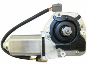 For 2010-2012 Ford E450 Super Duty Window Motor Front Right 56377WP 2011