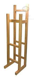 RAGRUND, RÅGRUND, WC-Rollenhalter, Klopapierhalter, freist., IKEA, 60x16x15cm