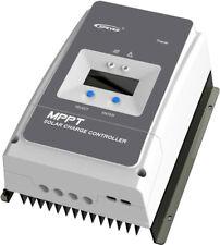 Epsolar 100A MPPT Solar Charge Controller Epever Tracer panel Régulateur solaire