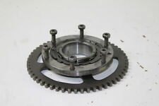 1997-03 Honda CBR1100 XX/97 98 99 00 01 02 CBR 1100 Engine Starter Clutch Gear 1